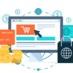 amazon seller services in delhi ncr for free demo