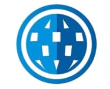 Softtech Technologies Logo