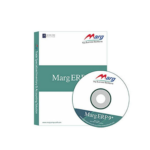 Marg Accounting Software from softtech technologies