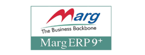 marg erp software in delhi ncr india free demo