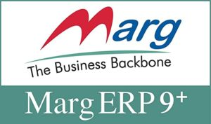 Marg software in delhi ncr