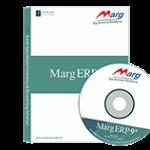 margerp-cd-box