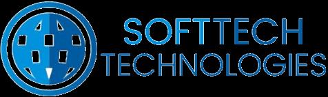 Softtech Technologies